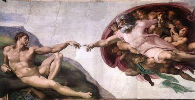Het Bewuste Pad : Twin Souls - Inner Alchemy
