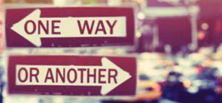 LevenGevende keuzes maken